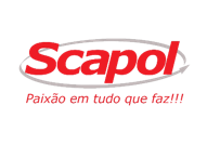 scapol